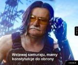 Nie chcem, ale muszem! Memy z Lechem Wałesą bawią do łez. Król może być tylko jeden! Lech Wałęsa bohaterem memów