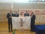 Dzień Olimpijczyka w Zgierzu. Hala MOSiR otrzymała imię Zgierskich Olimpijczyków. Zdjęcia