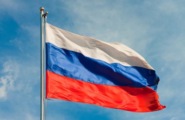 Aleksiej Nawalny trafił do szpitala w Omsku na Syberii.