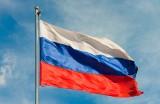 Otrucie Aleksieja Nawalnego. Były szef Agencji Wywiadu twierdzi, że Putin wystraszył się tego, co dzieje się na Białorusi