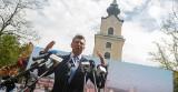 Sąd wstrzymał decyzję o budowie nowej siedziby Sądu Okręgowego na rzeszowskiej Drabiniance