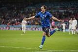 Włochy - Hiszpania. Gdzie i o której oglądać półfinał Ligi Narodów? Transmisja TV oraz stream online