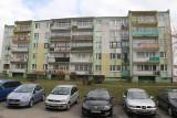 Plany remontowe Brzezińskiej Spółdzielni Mieszkaniowej. Co zostanie odnowione w 2021 roku?