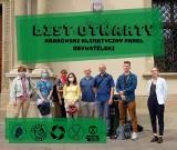 Młodzież pisze list otwarty do prezydenta Krakowa. Chcą ratować klimat, mają obawy co do działań miasta