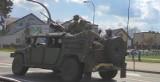 Polscy komandosi znowu lecą do Afganistanu. Tym razem GROM ma pomóc w ewakuacji