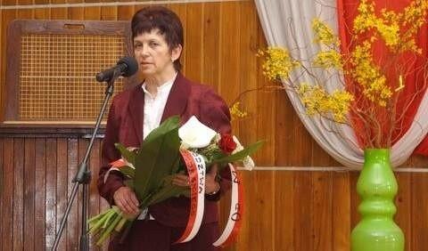 Ewa Mes zamiast Michała Joachimowskiego. Fotel wojewody dostanie PSL