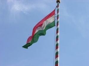Węgry. Viktor Orban ogłosił skład nowego rządu