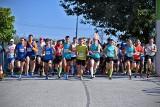 W weekend okolice nad Zalewem Zemborzyckim ponownie powitają lubelskich biegaczy