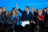 Wybory prezydenckie 2020. Rafał Trzaskowski i Koalicja Obywatelska zrobią wszystko, żeby wygrać. Trzaskowski już w trasie. Relacja ze sztabu