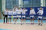 Piłka ręczna. Grupa Azoty Unia Tarnów rozpoczyna walkę o Ligę Europy