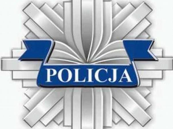 Policjanci zapowiadają wzmożone patrole w okolicach szkół i przejść dla pieszych.