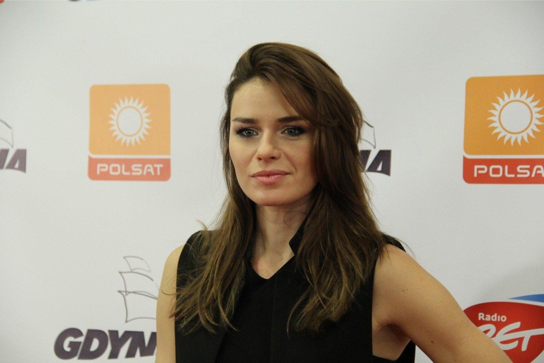 Video Natasza Urbanska nude (17 photos), Pussy, Hot, Feet, butt 2020