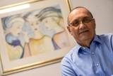 Onkologia poobijana po pandemii. Czy chorzy, u których zdiagnozowano nowotwory, mogą w obecnych czasach czuć się bezpiecznie?