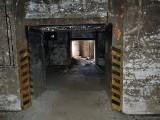 W bazie atomowej w Templewie przechowywano bomby jądrowe o większej sile rażenia, niż ta zrzucona na Hiroszimę. Zaglądamy do jej wnętrza
