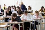 Próbny egzamin gimnazjalny 2016/2017: Część matematyczno-przyrodnicza. ODPOWIEDZI, ARKUSZE, OPERON
