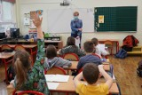 Rekrutacja do szkół podstawowych w Poznaniu 2021/2022 zakończona. Złożono 4014 podań. Sprawdź, które szkoły są najpopularniejsze