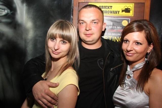 Opole: Sobota u Papy Musiola.