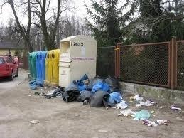 Ustawa śmieciowa: Jedna wielka niewiadoma - nie wiemy ile produkujemy śmieci, ani ile zapłacimy