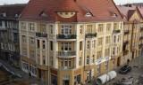 Kamienica w Gorzowie startuje w prestiżowym konkursie na modernizację roku