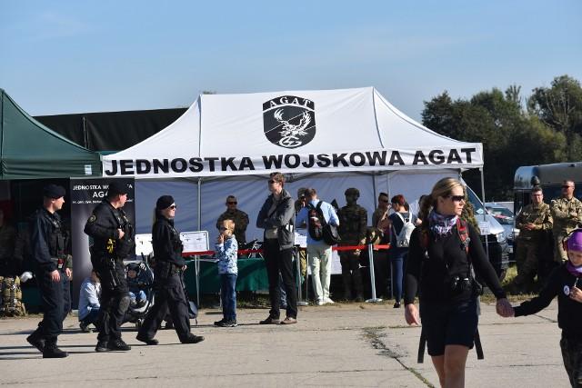 Dni NATO w Ostrawie za nami