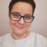 Czy powinniśmy się obawiać szczepionki przeciwko COVID-19? Odpowiada zakaźnik z Wojewódzkiego Szpitala Zespolonego w Kielcach