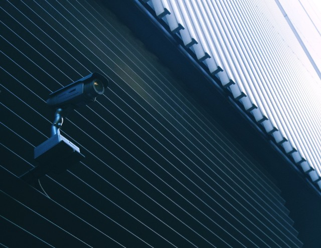 Sławinek, Kalinowszczyzna, Felin, Głusk – to dzielnice, gdzie pojawią się kamery monitoringu ulicznego
