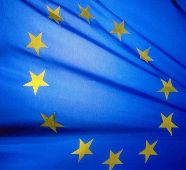 Przedsiębiorcy mogą otrzymać niemal 60 milionów złotych w ramach unijnego wsparcia. Fot. vsaid/cc/flickr.com