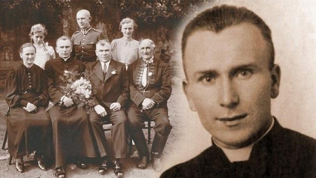 Ksiądz Jan Macha zostanie beatyfikowany w listopadzie 2021 roku. Uroczystość odbędzie się w katedrze Chrystusa Króla w Katowicach.
