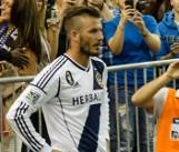 Gwiazdy sportu walczą z fiskusem. Na mistrza wyrósł David Beckham. Jak on to robi?