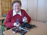 Drugie życie starych telefonów. Pomóż misjom w Afryce