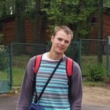 Zaginął Adam Hołody. Bliscy proszą o pomoc