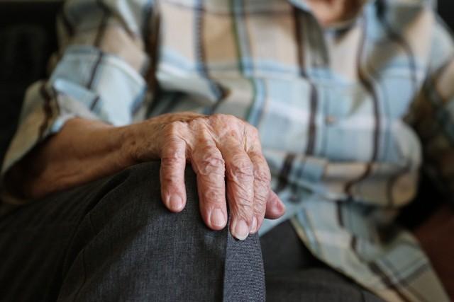 W tym roku emeryci dostali 42,4 zł brutto do każdego tysiąca pobieranej emerytury