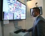 Nowoczesny sprzęt komputerowy i wizyjny pozwala na obserwację stadionów i obiektów sportowych.