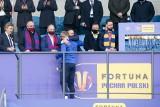 Wojciech Cygan, prezes Rakowa: Wypłacimy piłkarzom premie z uśmiechem na ustach