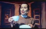 Śluby panieńskie, czyli Magnetyzm w sieci. Premiera w Teatrze Małym w Tychach w reżyserii Pawła Drzewieckiego