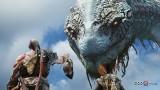 God of War - gra ekskluzywna konsol Sony otrzyma wersję na PC. Premiera juz wkrótce, mamy też screeny i zwiastun