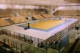 Już chyba nic nie stanie na przeszkodzie w budowie nowej hali widowiskowo-sportowej w Gorzowie