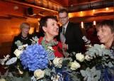 Literacka Nagroda Europy Środkowej Angelus 2014 – znamy finałową siódemkę