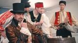 """""""Kozaki, czyli oszustwo ukarane"""" - nowy spektakl krakowskiego Baletu Cracovia Danza można będzie obejrzeć w internecie"""