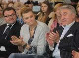 W Radomiu powstaje Siatkarski Ośrodek Szkolny dla dziewcząt