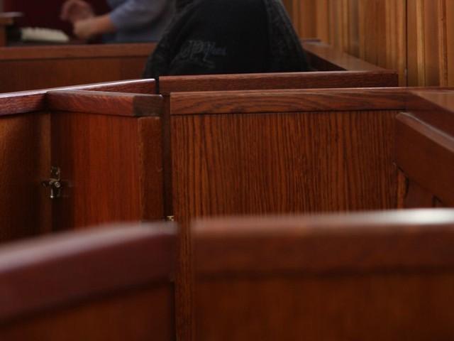 Sąd aresztował 21-latka.
