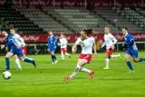 Polska - Belgia 17.09.2021 r. Biało-czerwone chcą sprawić niespodziankę. W Gdańsku padnie rekord frekwencji