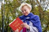 Magdalena Fabczak: Gdy dopadnie nas rak, nie pytajmy Boga dlaczego