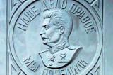 Precz ze Stalinem?! IPN chce zdjąć tablicę na cmentarzu