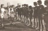 Elana, Pomorzanin i nie tylko. Unikalne zdjęcia piłkarzy z regionu sprzed lat!