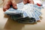 Przybywa samorządów, które pożyczają pieniądze w parabankach. Są przykłady z województwa podlaskiego