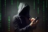 Jak nie dać się okraść w Internecie – fałszywe telefony od oszustów