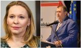 Wybory do Europarlamentu 2019: Andżelika Możdżanowska z PiS wchodzi do Parlamentu Europejskiego, a jej mandat w Sejmie przejmuje... PSL