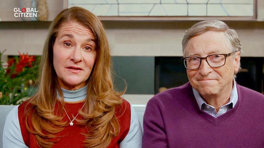 Szczepionka na koronawirusa: Bill Gates, twórca Microsoftu jest gotów pokryć koszty stworzenia i dystrybucji szczepionki przeciw COVID-19