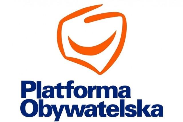 Rada Krajowa Platformy Obywatelskiej zatwierdziło listy wyborcze